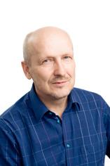 Olli Rytkönen