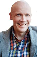 Olli-Pekka Niskanen