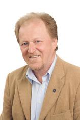 Veli-Pekka Manninen