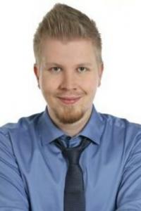 Niilo Nissinen